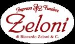 Impresa Funebre Zeloni